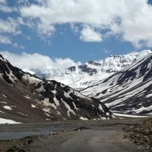 Ладак, Индия / Ladakh, India