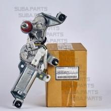 "<span class=""image-name"">Каталожная съёмка для SUBARU / Catalogue commercial for SUBARU</span>"