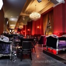 "<span class=""image-name"">Restaurant Bonnie&Clyde</span>"
