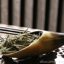 "<span class=""image-name"">Чай / Tea</span>"