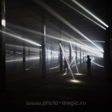 "<span class=""image-name"">Light Show by SilaSveta for Arma17 Club</span>"