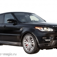 "<span class=""image-name"">Range Rover Supercharged</span>"