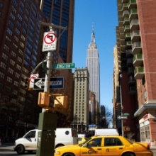 """<span class=""""image-name"""">Empire State</span>"""