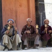 "<span class=""image-name"">Жители Лама-Юру / Lama Yuru people</span>"