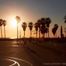 "<span class=""image-name"">Sunset on Santa Monica boardwalk </span>"