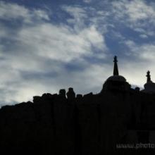 "<span class=""image-name"">Монастырь Лама-Юру / Lama Yuru monastery</span>"