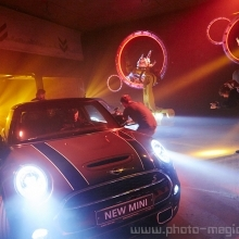 "<span class=""image-name"">Презентация нового Mini Cooper / New Mini Cooper Party</span>"