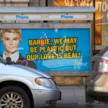 "<span class=""image-name"">Barbie i love you!</span>"