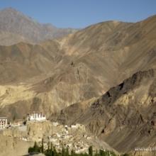 "<span class=""image-name"">Монастырь Лама-ЮруLama Yuru monastery</span>"