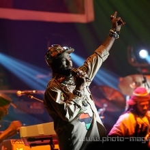 "<span class=""image-name"">Lee Scratch Perry</span>"