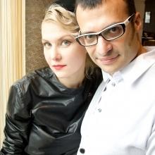 "<span class=""image-name"">Рената Литвинова и Вадим Григорян</span>"