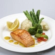 """<span class=""""image-name"""">Лосось / Salmon</span>"""