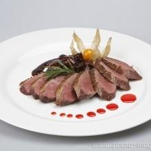 "<span class=""image-name"">Мясо / Meat</span>"