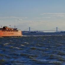 "<span class=""image-name"">Staten Island Ferry</span>"