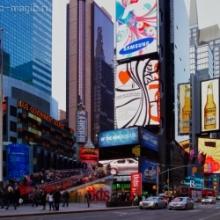 "<span class=""image-name"">Times Square</span>"